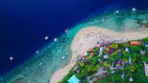 FILIPINI: Največji raj na zemlji