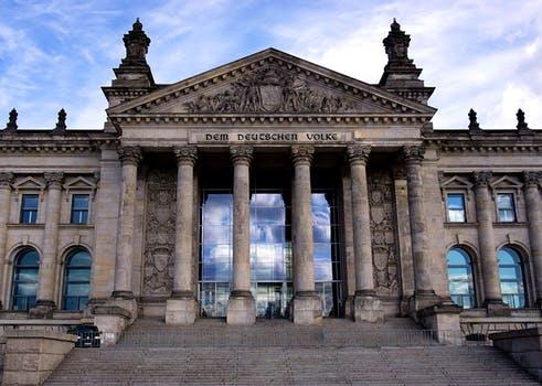 Vikend oddih v BERLINU # 3 dni (povratna letalska karta iz Pule €21 + nastanitev) že za €61/os!