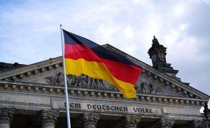 BERLIN # povratne letalske karte že za €20!