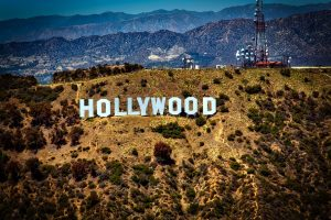 LOS ANGELES # 13 dni (letalo iz Benetk+nastanitev) že za €499/osebo!