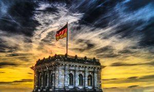 BERLIN # 6 dni (povratna letalska karta iz Rijeke ) že za €20!