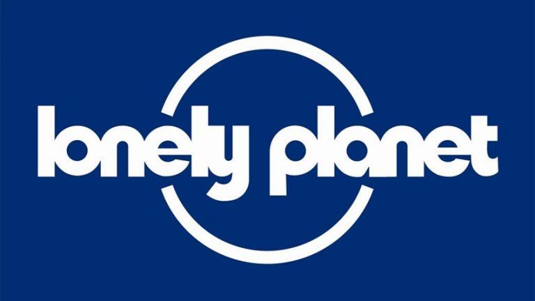 LonelyPlanet RAZPRODAJA: knjige in vodniki 45% ceneje