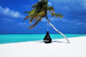 MALDIVI # 10 dni (letalo + nastanitev) že za €481/os!
