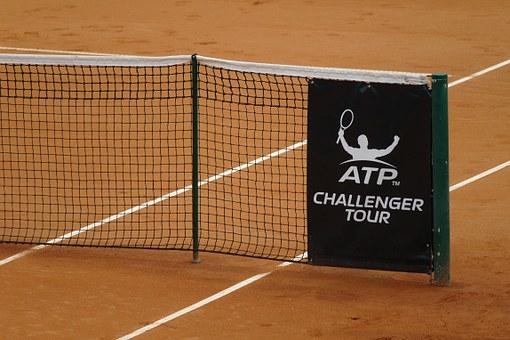 Last minute! Vikend pobeg v UMAG na ATP  # 3 dni – nastanitev že za €46/os!