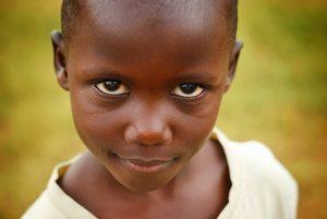 UGANDA # 10 dni (povratna letalska karta €364 + nastanitev z zajtrkom ) že za €402/os!