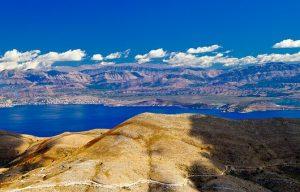 GRČIJA – KRF # 8 dni (povratna letalska karta €27 + nastanitev) že za €90/os!