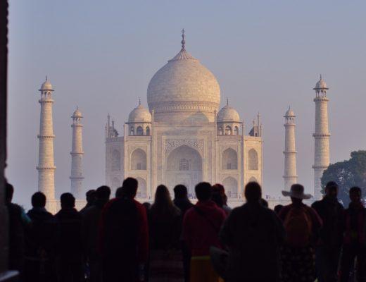 indija 1