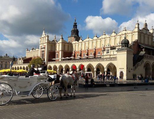krakow5
