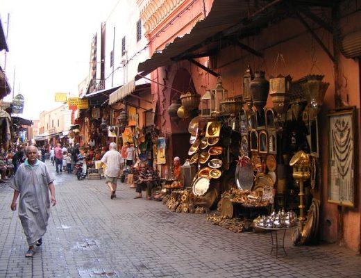 marrakesh 4